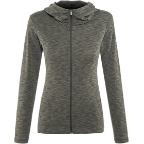 Columbia Outer Spaced Full Zip Hoodie Women Black